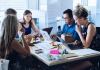 Why People Always Thrive in Shared Office Spaces