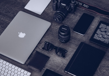 6 Types of Tools to Boost Your Marketing Efficiency