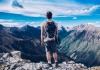 The World's Best Destination for Solo Traveller Revealed