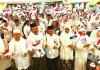 JKSN Malaysia Siap Sasar 1,3 Juta Pemilih di Negeri Jiran