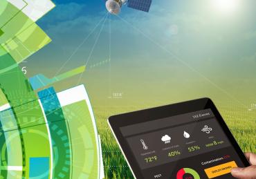 Ini Dia, 9 Aplikasi Startup Pertanian di Indonesia