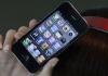 2020, 3 iPhone Ini Tak Bisa Pakai WhatsApp Lagi