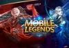 Pemain Mobile Legends Indonesia Terbanyak di Dunia