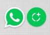 WhatsApp Batasi Fitur Forward Pesan, Hanya ke 5 Orang