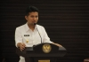 Wagub Emil: KAD Jatim dan KPK RI Diharapkan Mampu Tegakkan Integritas di Jatim