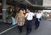 Bandara Abdul Rahman Saleh Malang dikembangkan Jadi International Airport