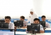 Siswa-Siswi Jatim  Paling Banyak Lolos SNMPTN 2019