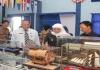 Gubernur Khofifah Optimis Mampu Jaga Akuntabilitas USBN-BKS