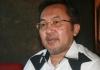 DPRD Tidak Kaget 15 Kabupaten di Jatim Banjir