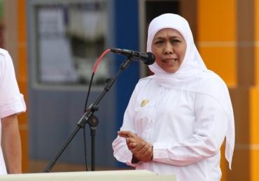 Presiden Jokowi Terbitkan Perpres Percepatan GerbangKertosusilo dan Lingkar Wilis