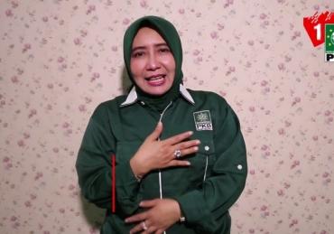 11 Legislatif Perempuan PKB Siap Imbangi Kinerja Gubernur Khofifah