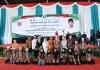 Gubernur Khofifah Dorong BUMD Jadi 'World Class Company'