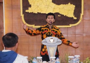 Bahasa Indonesia-MelayuJadi Bahasa Internasional